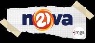 21Nova Kasino
